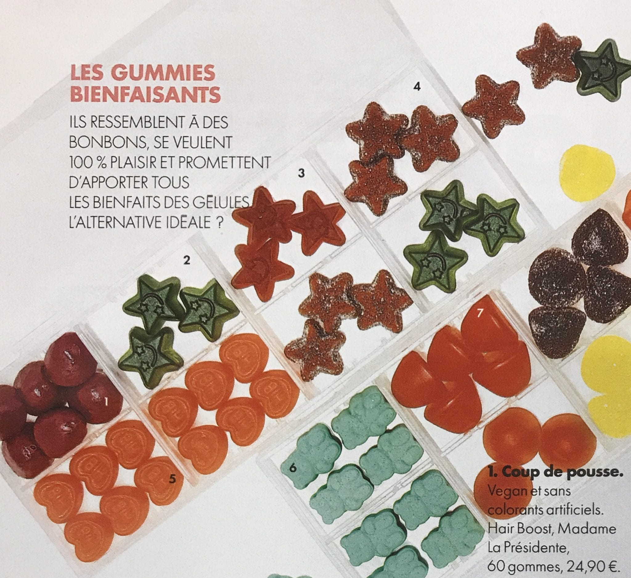 Elle-magazine-complement-alimentaire-scaled